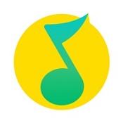 qq音乐内测版下载地址v9.7安卓版