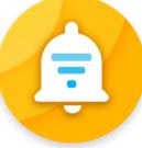 通知滤盒app消息收纳整理v1.2