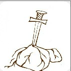 和平精英石中剑透视锁血免费辅助2.5.2