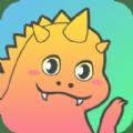 全民养龙网赚appv1.0安卓版