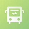 合肥智慧公交app公交路线信息v1.0.6