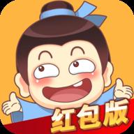 成语才子秀app红包赚钱版0.1.1