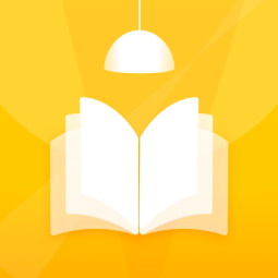 挑灯阅读w88优德版V1.8.1免费版