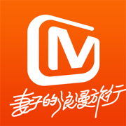 芒果tv国际版苹果免激活版官网v6.5.2最新版