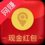 红包拓客赚钱appv1.0 安卓版