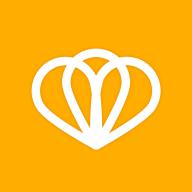 享趣旅行旅行分享appv1.0.1