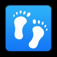 走薪app官方安卓版v1.0.0最新版