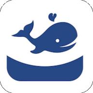 远创鲸选赚钱app1.0.7安卓版