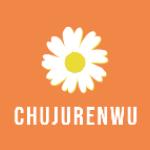雏菊任务学生网赚app下载1.0.0w88优德版