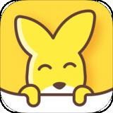 口袋故事在线收听免费破解版v10.21.0723010安卓VIP破解版