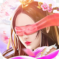 天语仙凡福利版v5.4.0安卓版