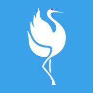 不老健康养生保健appv1.0.1