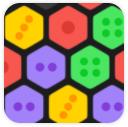 完爆2048红包版v1.0.0最新版