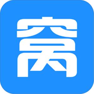 �C友自�{�h方旅行appv8.2