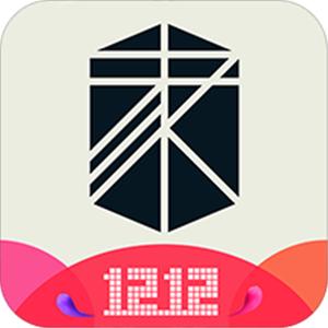 桃花源家族全球高端服务平台2.5.1