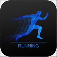 每日慢跑运动健身appv6.2.0