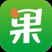 好果子配送商城app1.0.0安卓版