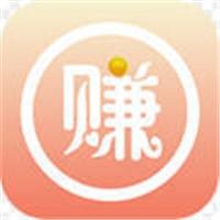 享乐转赚钱appv1.0安卓版