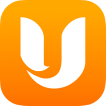 优优约车领红包appv1.0.0安卓版