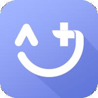 安格健康健康管理appv1.0.1
