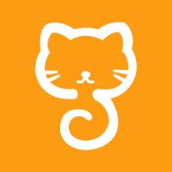 省��W店返利app3.2.2安卓版