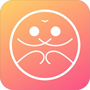 旅音旅游向导appv1.0.2