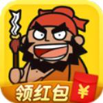 成语请留步红包版赚钱项目v1.0.0安卓版
