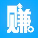 聚财易网赚app1.0.0安卓版