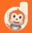 动动娱乐助手v1.0.0 安卓版