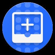 做你的图标包app图标包管理生成工具v1.0.2