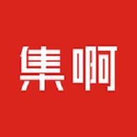 集啊��惠�物appv0.0.13
