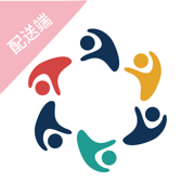 永东体育彩票app手机版官网v1.0.0安卓版