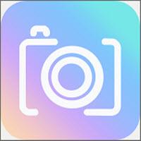 2020网红相机趣味拍照appv7.12