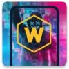 WallpapersCraft壁纸汉化版v2.8.21w88优德版