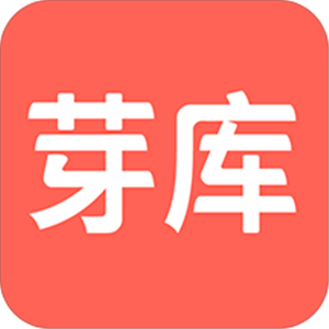 芽库网爱茶APP1.0.6