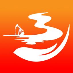 掌上辽河app辽河本地服务平台V1.0.2