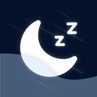 Sleep Lab(睡眠助手)appv2.0.1