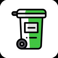 垃圾分类小管家智能分类appv1.1.1