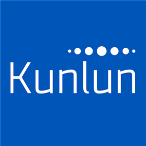 KDI智能分析appv2.8.1