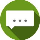 手机短信接码助手app1.0w88优德免费版