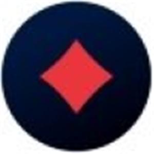 SPKZ区块链appv1.0.0