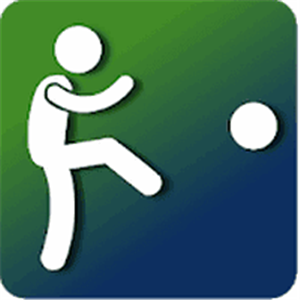 一切足球热爱足球appv2.4.0