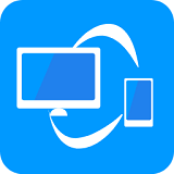 雨燕投屏app手机版去加密广告v3.2.0.3