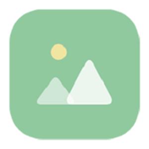 七图Picture头像appv1.0