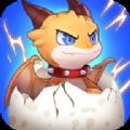 梦幻魔宠破解版v1.0安卓版