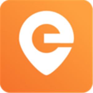 省运专车出门appv2.0.0
