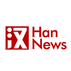 汉新闻app武汉新闻平台v2.0.3w88优德版