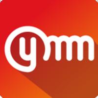 有媒目媒体办公appv0.0.9
