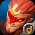 魔灵降世福利版v1.0.0安卓版