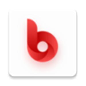 BeatSync视频剪辑appBeatSync